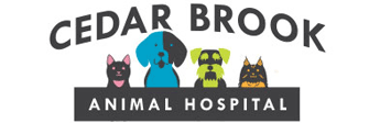 Cedar Brook Animal Hospital